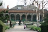 Holland Park5