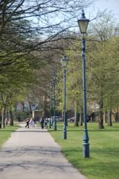 Victoria Park10