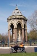 Victoria Park2