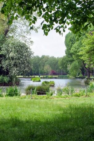 Victoria Park6