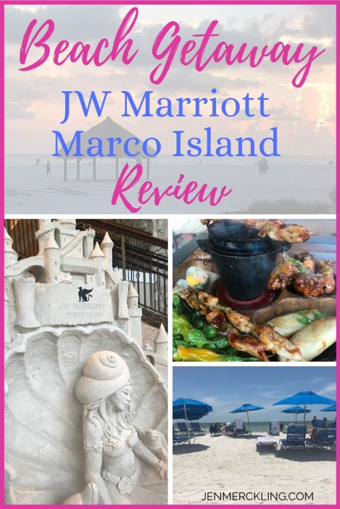 Everything you need to know for your BEST vacation to the JW Marriott Marco Island Beach Resort! #floridabeachresort #jwmarriottmarcoisland #jwmarriott #marcoisland #romanticvacation #beachvacation #beachretreat #familyvacation #bestfloridabeaches #traveltips #beachgetaway #romanticgetaway