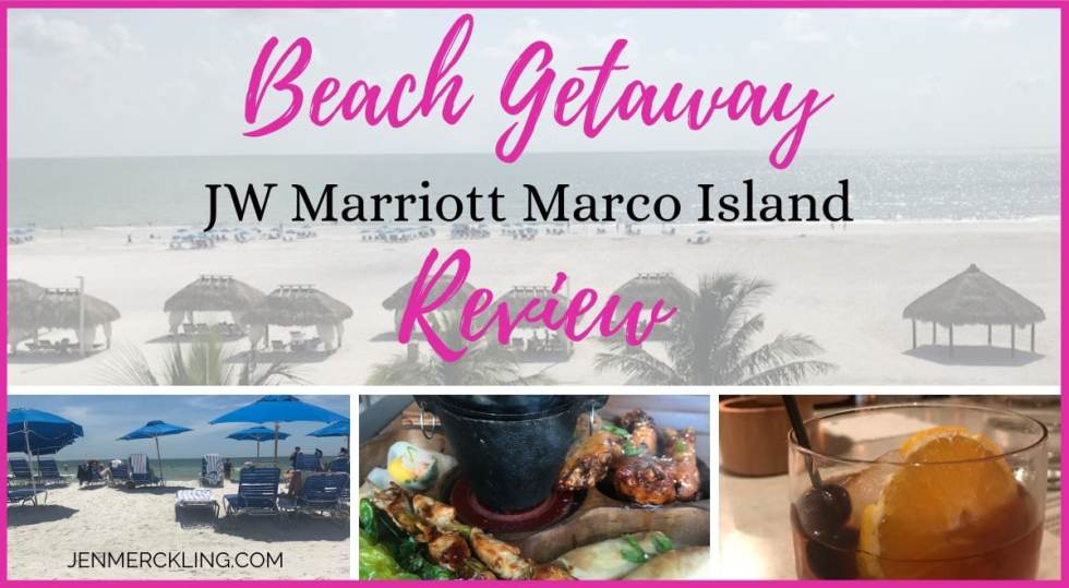 Everything you need to know for your BEST vacation to the JW Marriott Marco Island Beach Resort! #floridabeachresort #jwmarriottmarcoisland #jwmarriott #marcoisland #romanticvacation #beachvacation #beachretreat #familyvacation #bestfloridabeaches #traveltips #beachgetaway