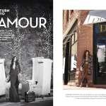 Aspen Magazine | Holiday 2010 | Photography: Keith Lathrop | Production: Jennifer Virskus