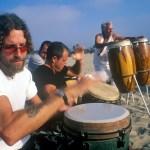 tim, venice beach, ca