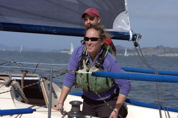 sailing san francisco akyla