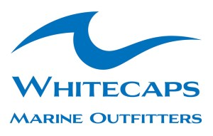 Whitecaps Marine Outfitters