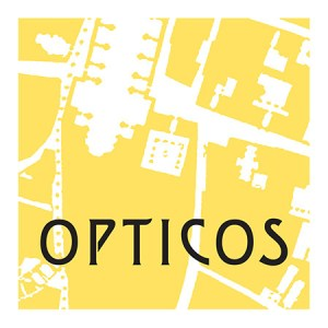 opticos design inc