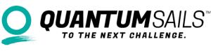 quantum sail design