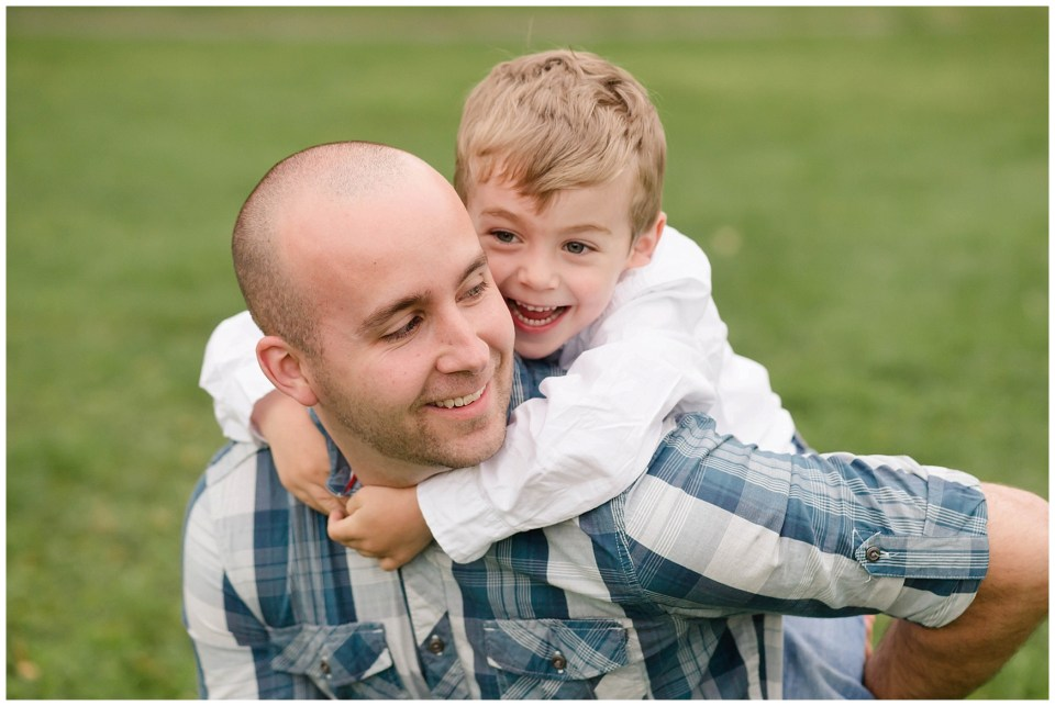 Shriver Family Portraits by Beth T_Jenna Shriver Photography_0007.jpg