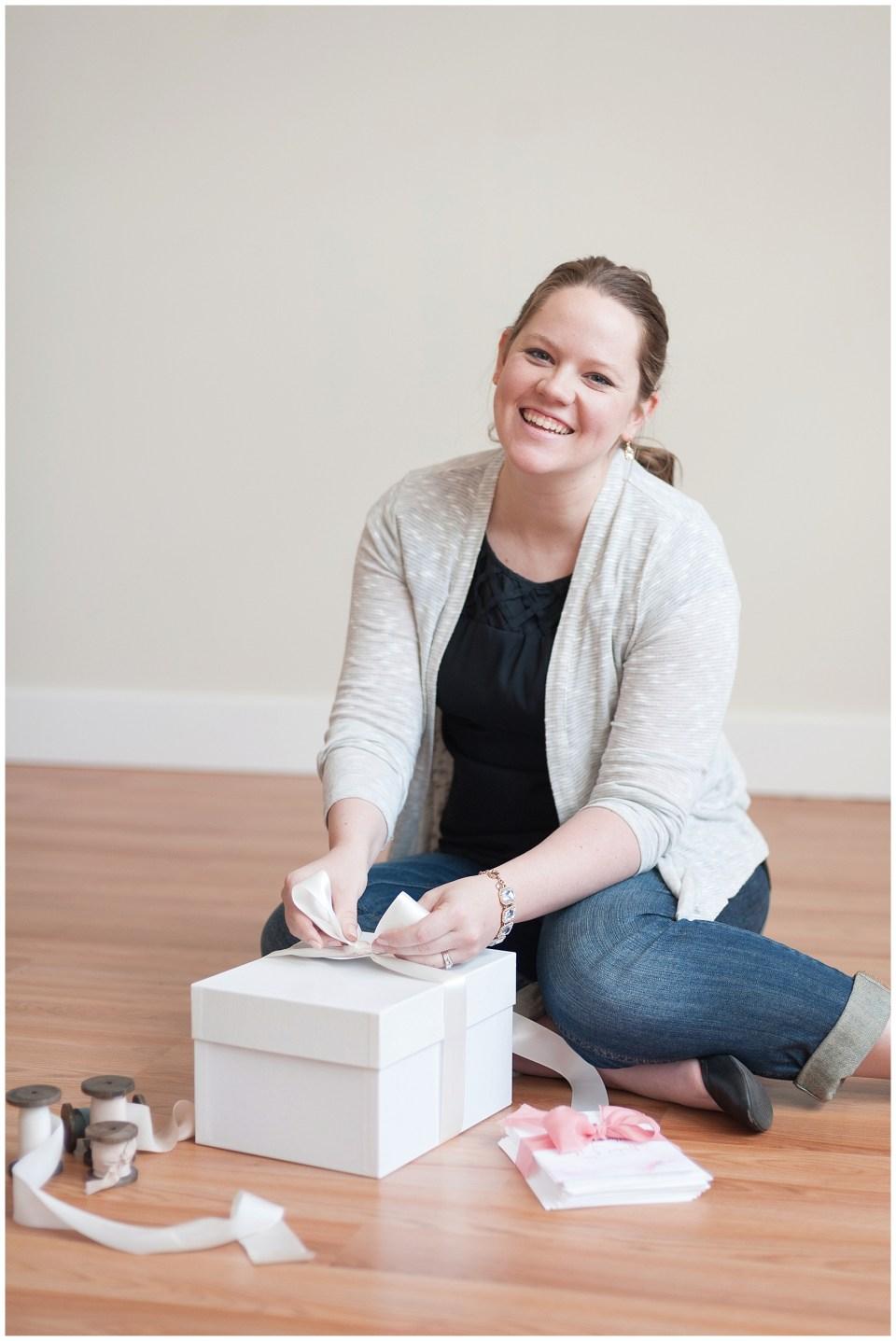 Creative Branding Portraits Jenna Shriver Beloved Paper_0001.jpg