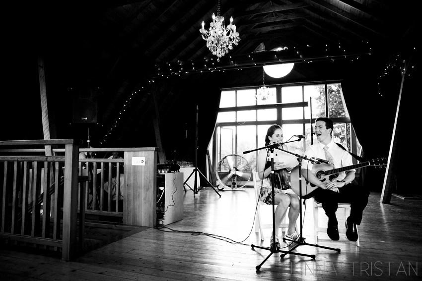 Salt Spring Island Wedding Venues