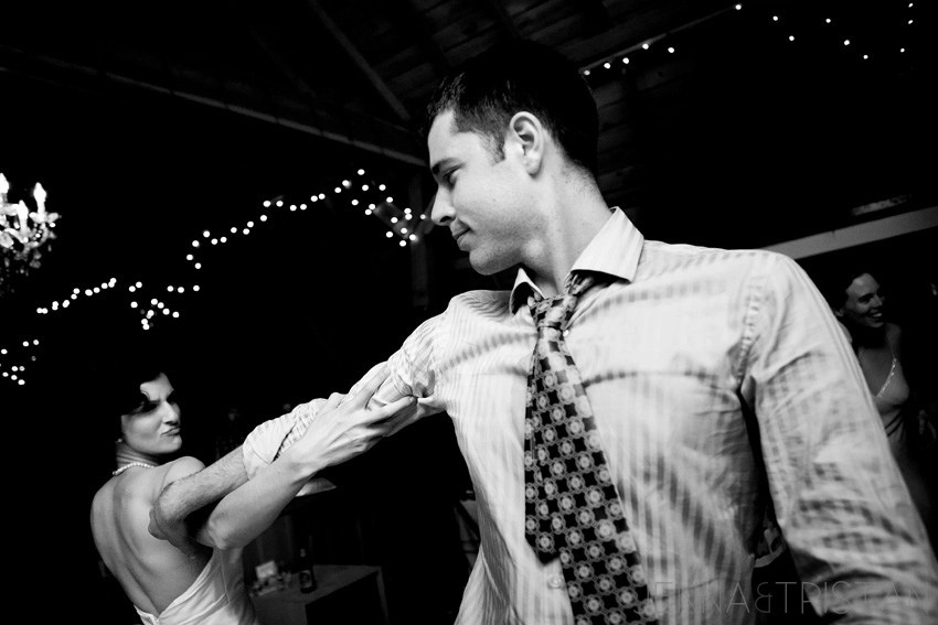 Salt Spring Island Wedding Photographers