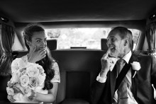 Weddings And Families Classic Photography Style