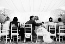 Weddings And Families Photojournalism Style