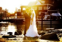 Best Toronto Wedding Photos