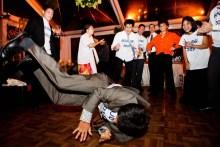 Best Vancouver Wedding Photos