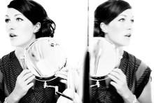 Best Victoria Photographers