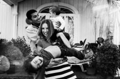 Family Photographers Toronto