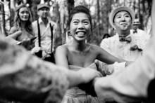 Wedding Photographers Vancouver