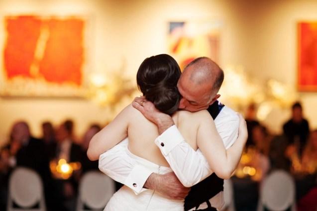 Ago Toronto Wedding Photos
