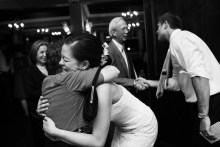 Best Vancouver Wedding Photographers