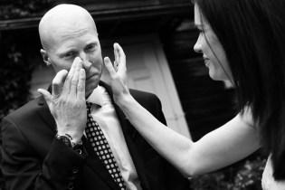 Best Victoria Wedding Photographers