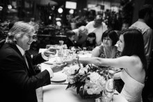 Zambris Wedding Victoria