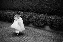 Best Overall Wedding Photography Awards