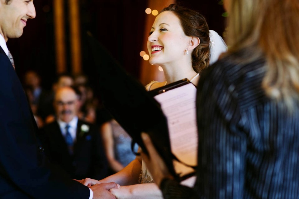 Timeless Wedding With Classic Style At Squamish Lilwat Cultural Centre In Whistler Bc