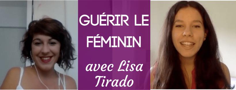 interview lisa tirado jenna blossoms féminin