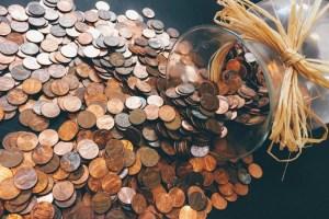 argent et spiritualité