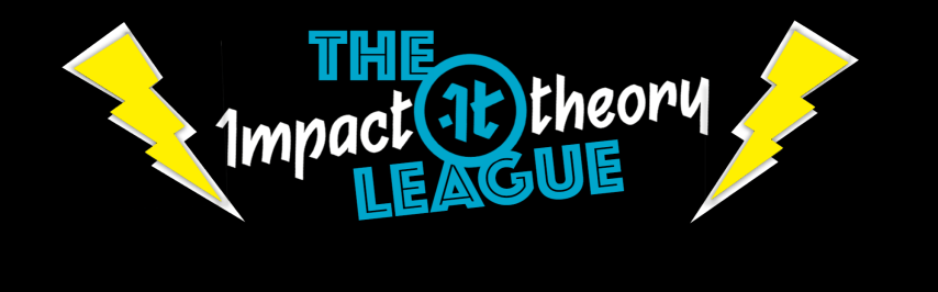 impact-theory-league-6