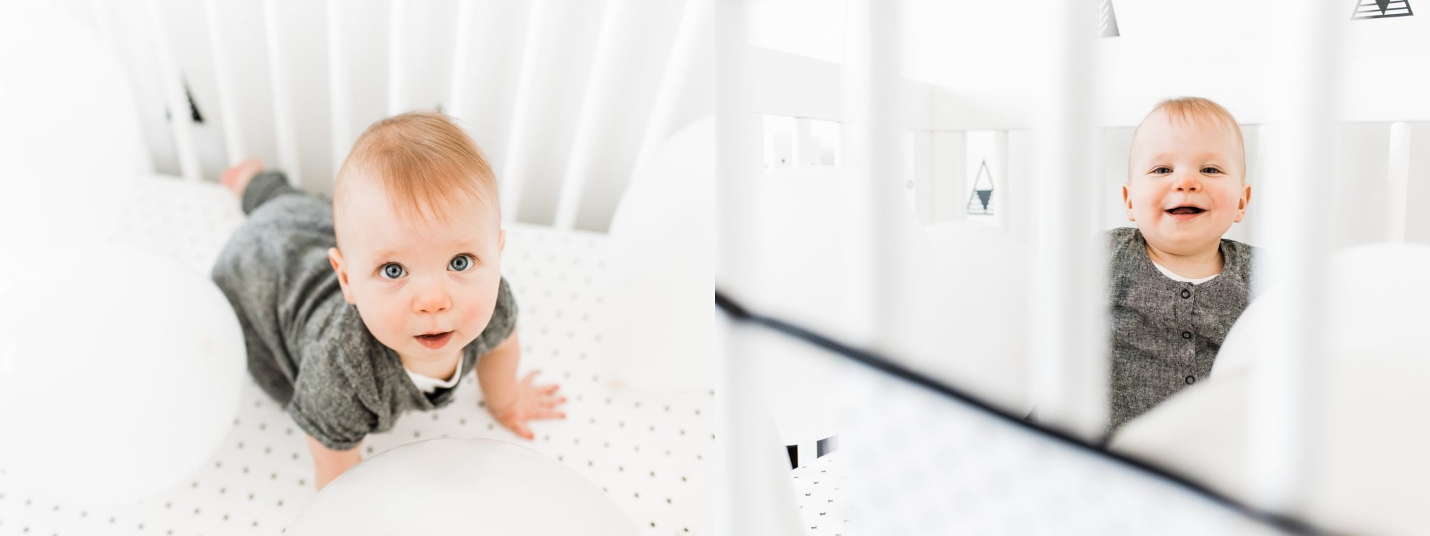 Max Turns One – Fort McMurray, AB
