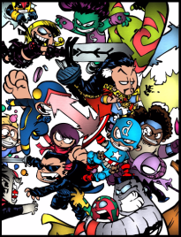 MarvelBabies-SkottieYoung8.1