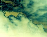 Surreal Cloud Photo ($50.00) via Ara133Photography. Also check out their blog here: http://ara133photography.com/