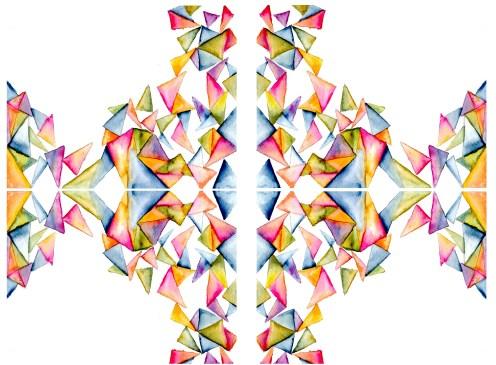 img037kaleidoscope2