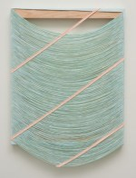fibers Dianna Molzan