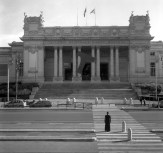 Galleria Nazionale D'Arte Moderna Carrie Mae Weems