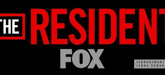 The Resident Season Two
