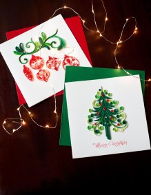 Christmas 2014 designs
