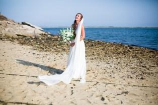 vega_wedding_formals-120