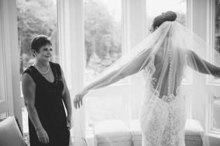 williams_wedding_getting_ready-207