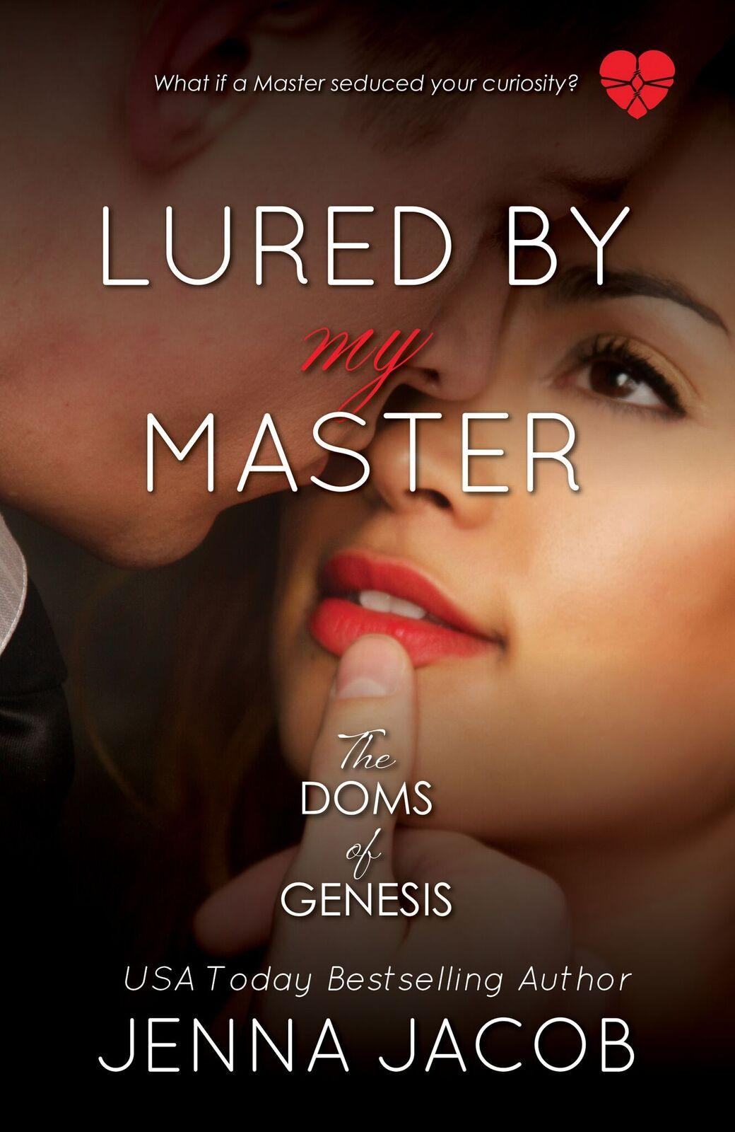 Lured by My Master
