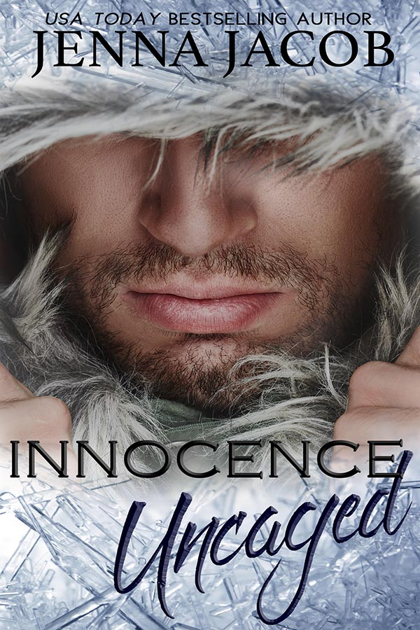 Innocence Uncaged