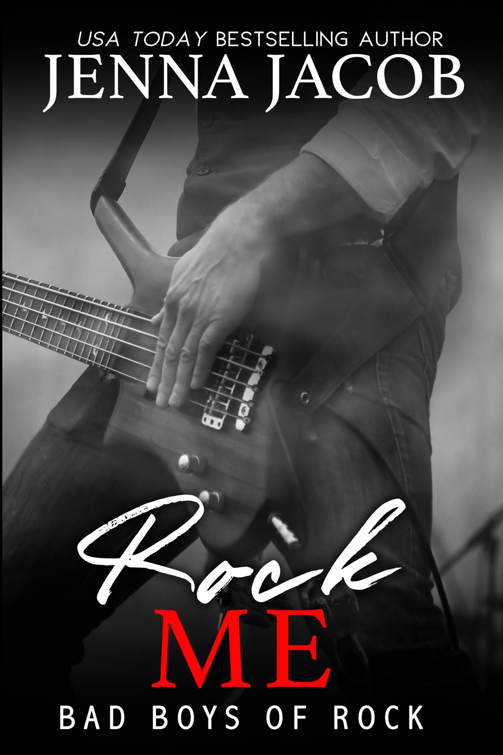 Rock-Me