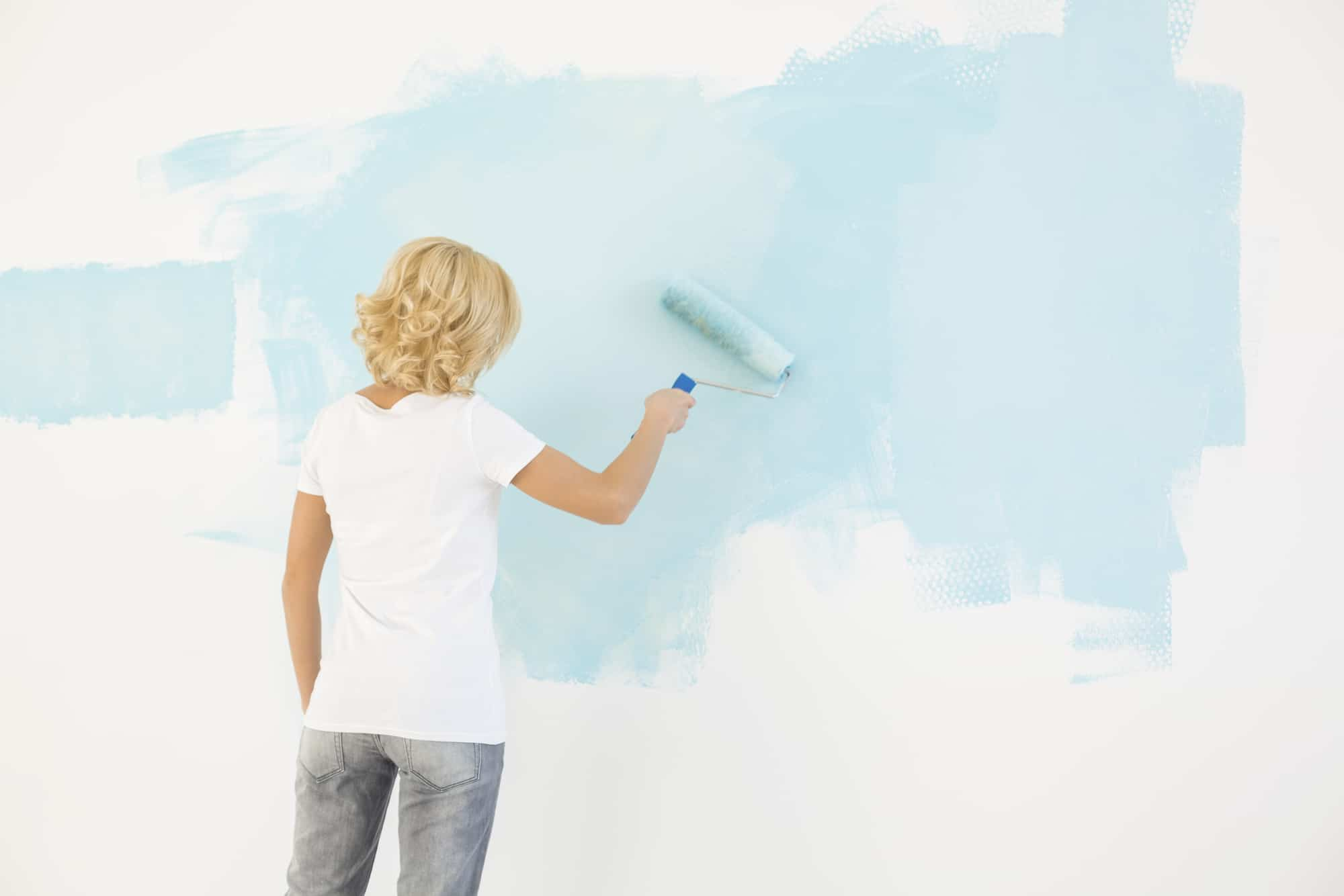 Which paint sheen is right for your job? This and other DIY 101 questions answered!