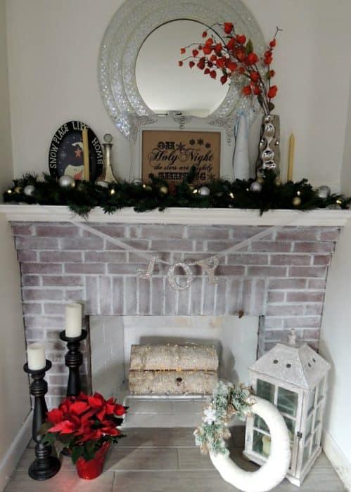 fireplace 2014