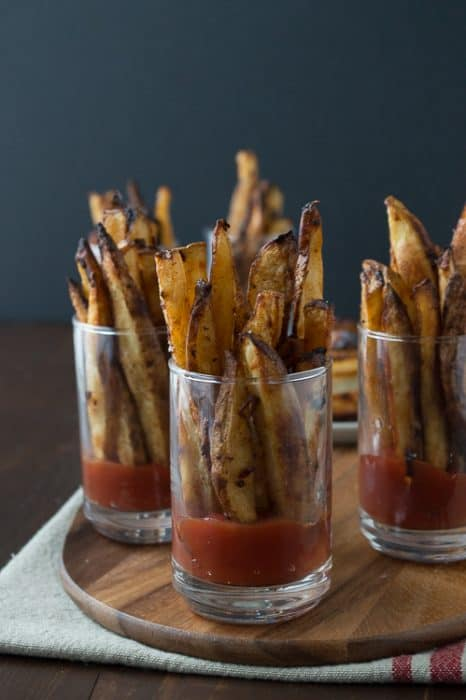 Spicy-Dijon-French-Fries-4