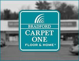 Bradford Carpet One