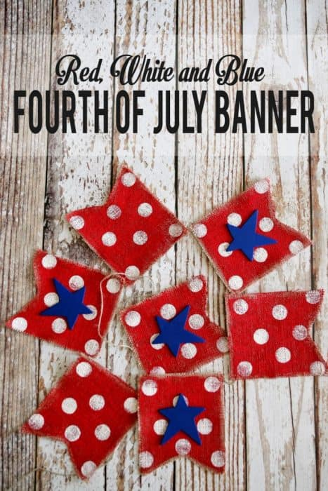 red-white-and-blue-4th-of-july-banner